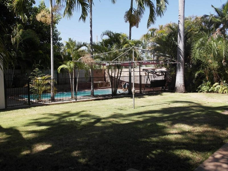 36 Moore Crescent, Mount Isa, Qld 4825