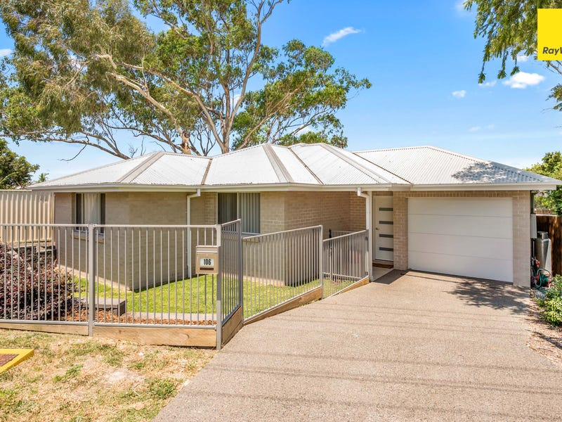 106 Wommara Avenue, Belmont North, NSW 2280