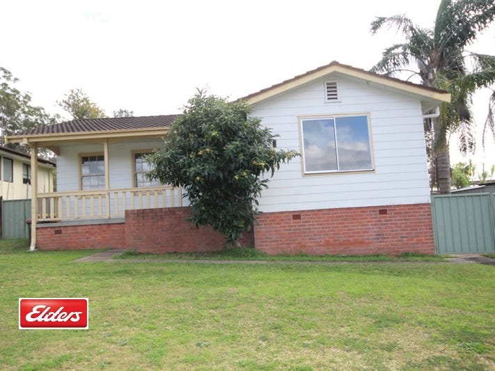 30 Valerie Street, Taree, NSW 2430