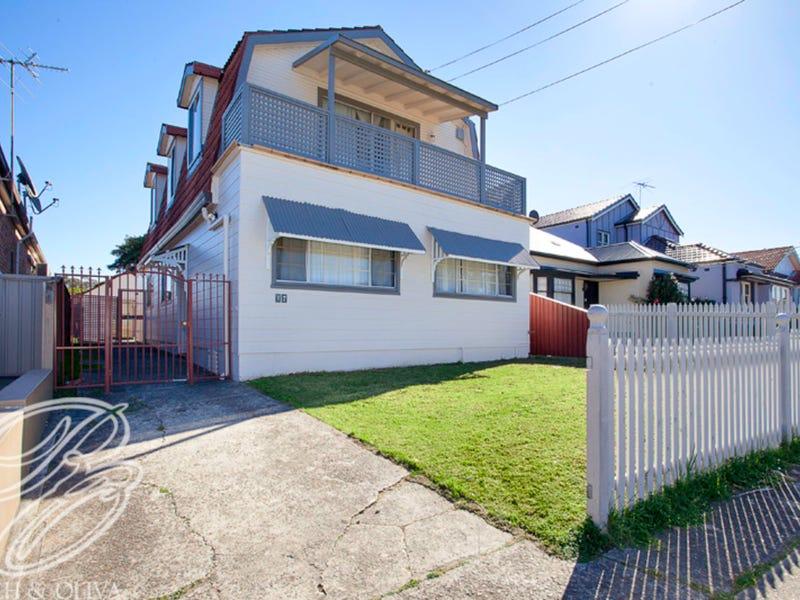 17 Pheasant Street, Canterbury, NSW 2193
