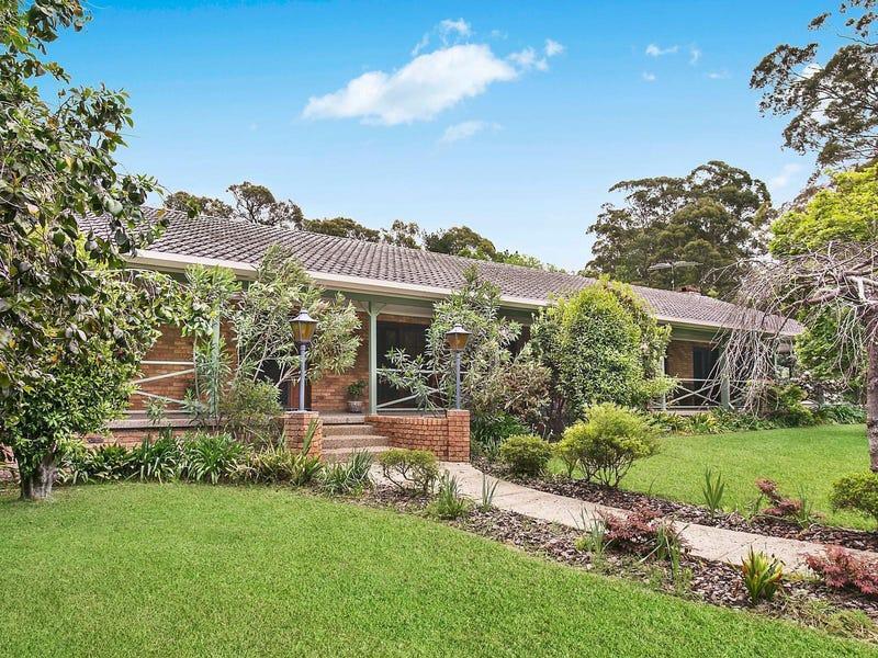 289 Galston Road, Galston, NSW 2159