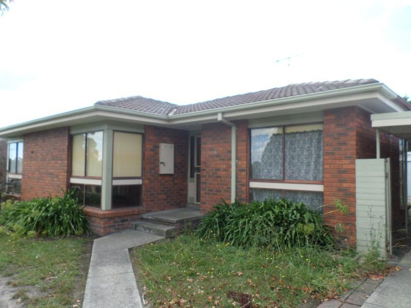 10 Illawonga Court, Churchill, Vic 3842