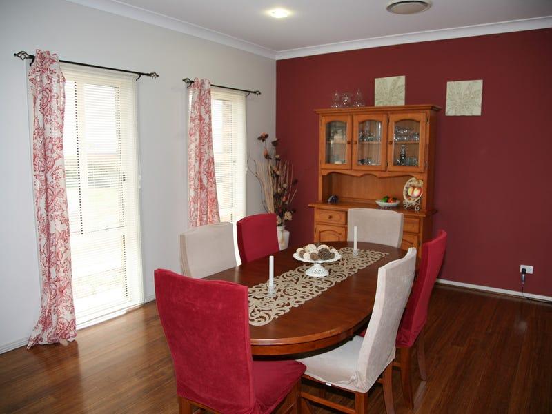 52 Galloway Place, Glen Innes, NSW 2370