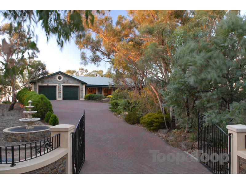 83 Education Road, Chandlers Hill, SA 5159