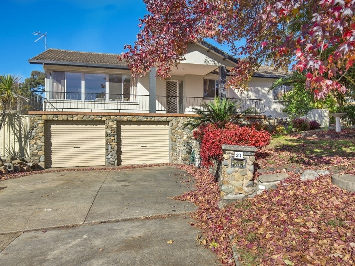 31 Morehead Street, Curtin, ACT 2605