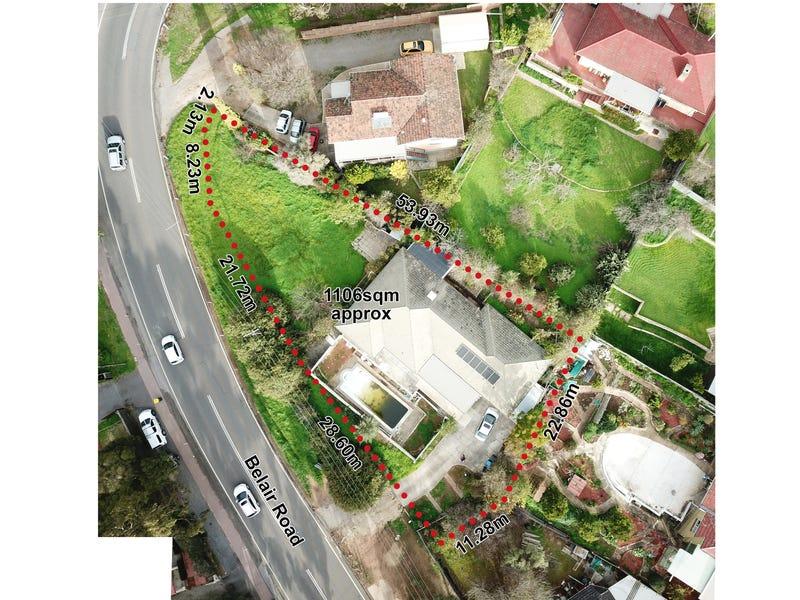 304A Belair Road, Torrens Park, SA 5062