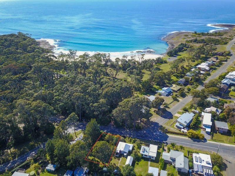 3 Murramarang Road, Bawley Point, NSW 2539