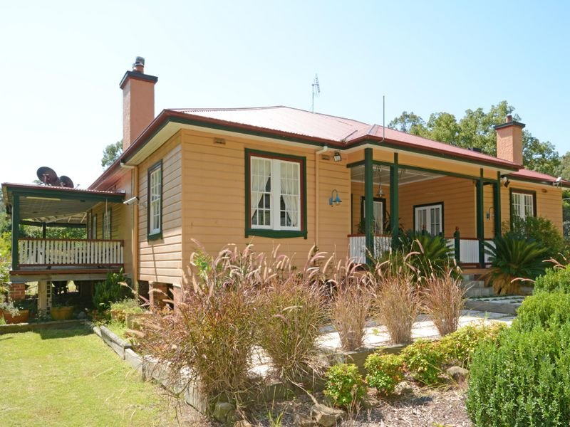 Address available on request, Greta Main, NSW 2325