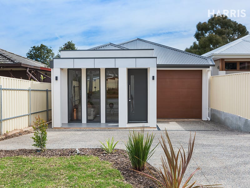 43B Maidos Grove, Valley View, SA 5093