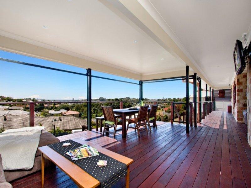 3 Buncrana Terrace, Banora Point, NSW 2486