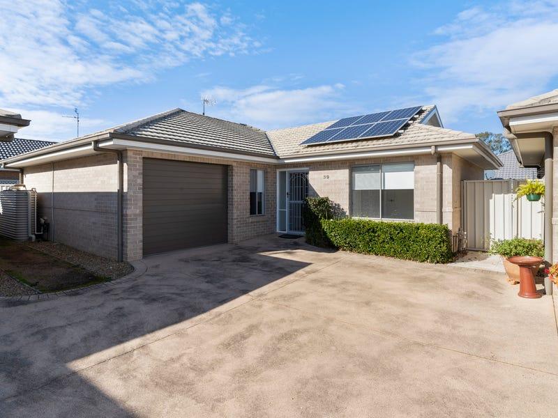 Villa 39/25 Tylers Road, Bargo, NSW 2574