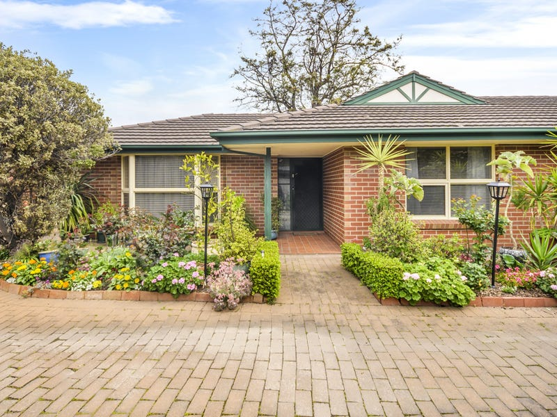 2/89 Cliff Street, Glengowrie, SA 5044