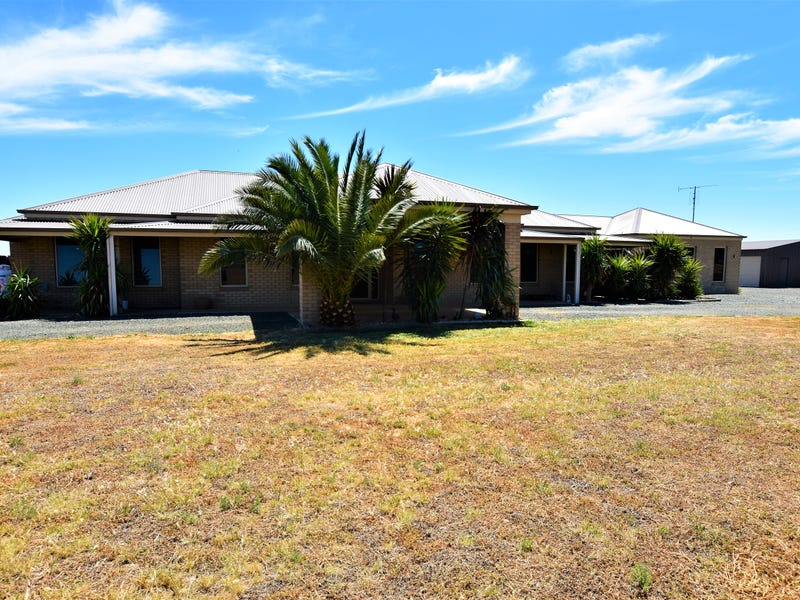 8510 Murray Valley Highway, Echuca, Vic 3564