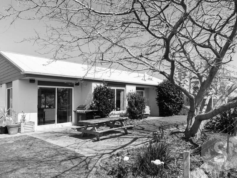 164 Notley Hills Road, Notley Hills, Tas 7275