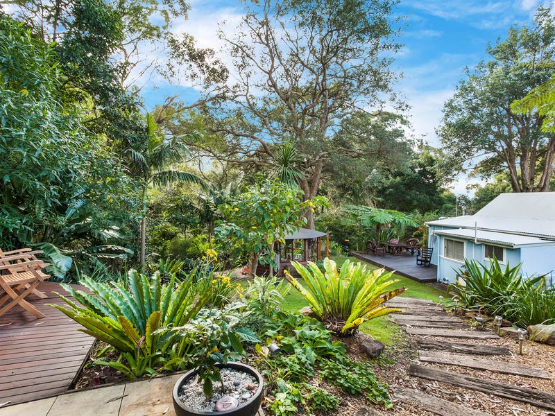 4 Clutha Place, Wombarra, NSW 2515