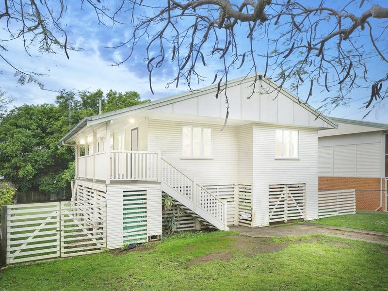 101 Stannard Rd, Manly West, Qld 4179