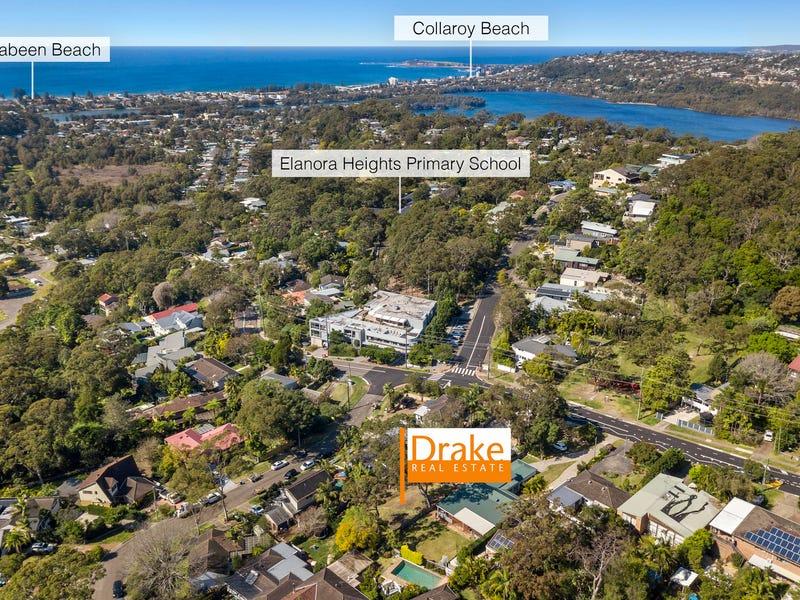 51A Elanora Road, Elanora Heights, NSW 2101