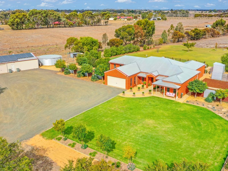 25 Riverview Dr, Deniliquin, NSW 2710