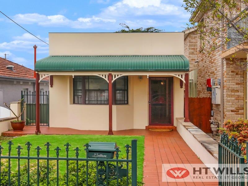 3A Kimberley Road, Hurstville, NSW 2220