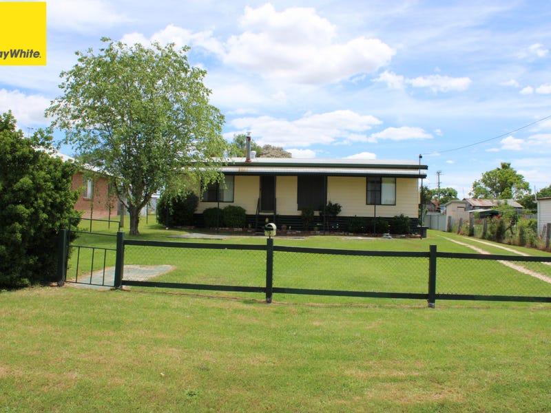 3 Souter Street, Bundarra, NSW 2359