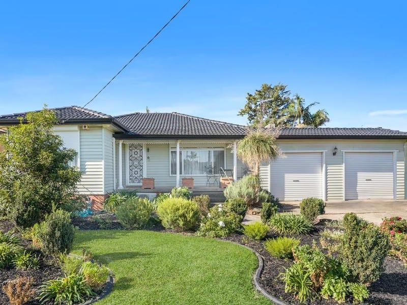 9 Siddeley Avenue, Kanahooka, NSW 2530