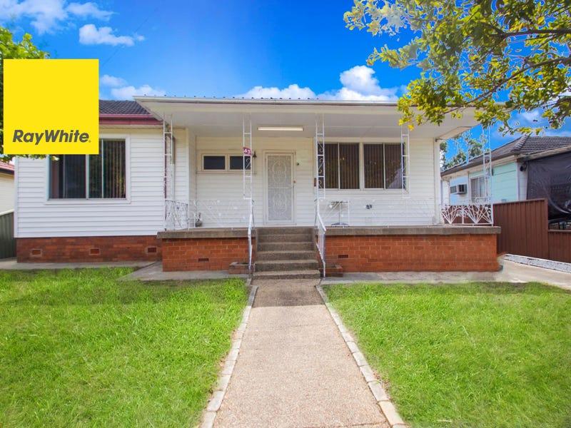 43 Coolibar Street, Canley Heights, NSW 2166