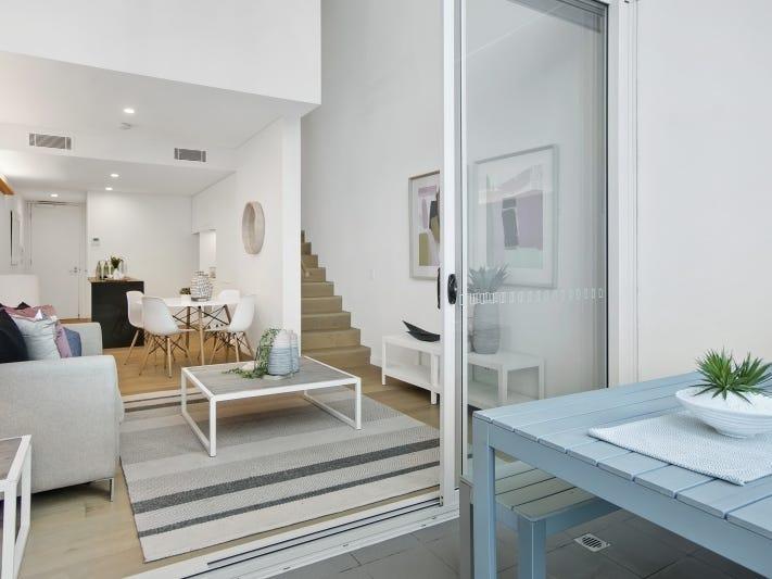 903/8 Northcote Street, St Leonards, NSW 2065