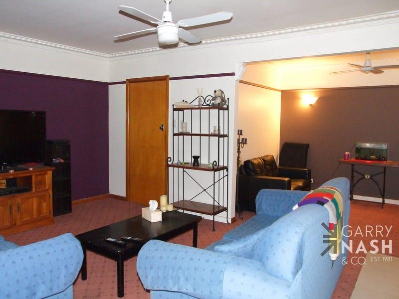 14 Cavanagh Street, Wangaratta, Vic 3677