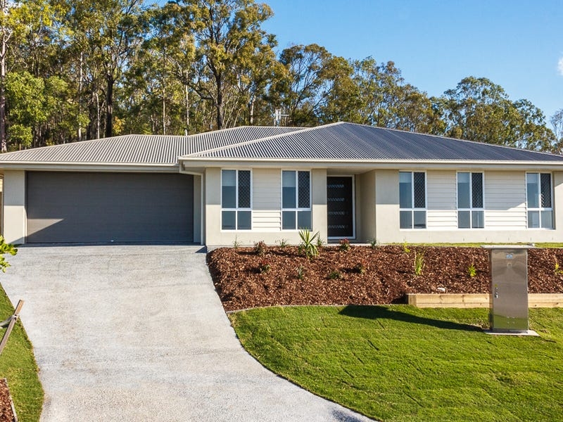 Address available on request, Pimpama, Qld 4209