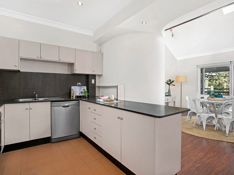 4/116 Swanson Street, Erskineville, NSW 2043