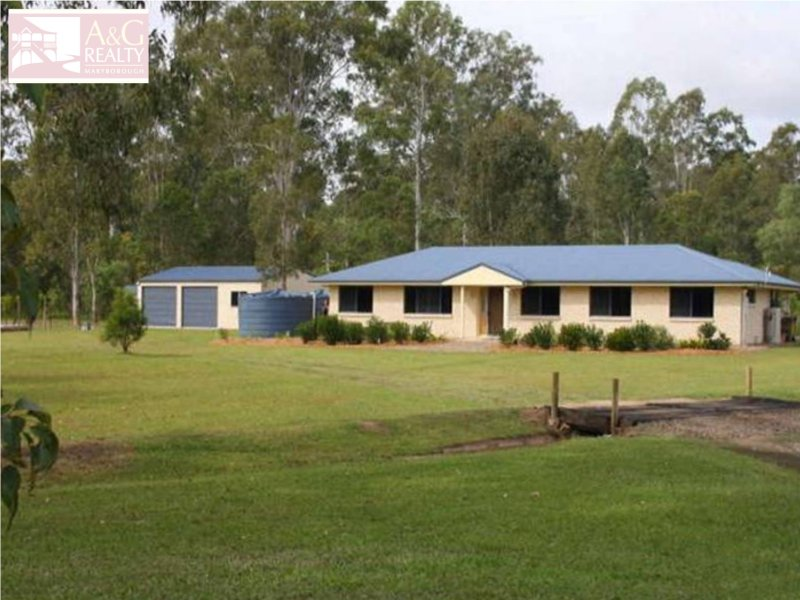 51 Station Road, Yengarie, Qld 4650
