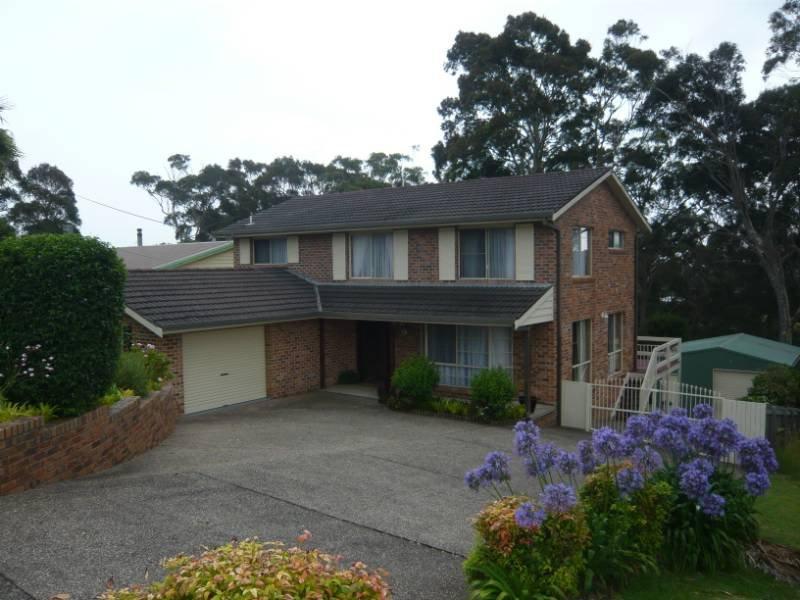 34 Hillcrest Avenue, North Narooma, NSW 2546