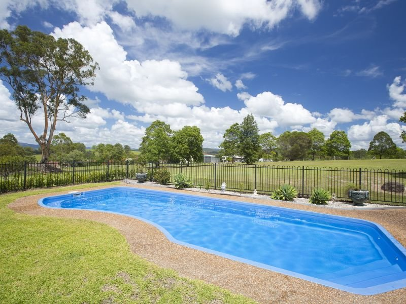 14 Helmich Close, Wingham, NSW 2429