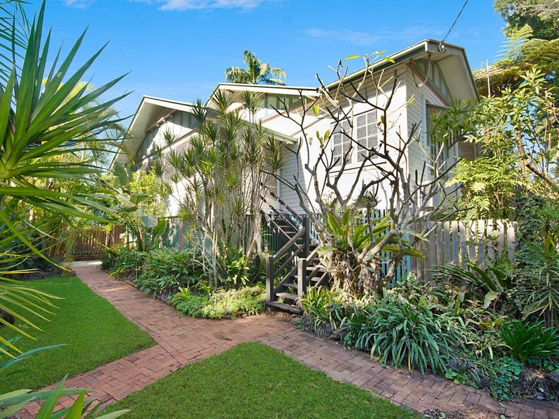 129  Laurel Avenue, Lismore, NSW 2480