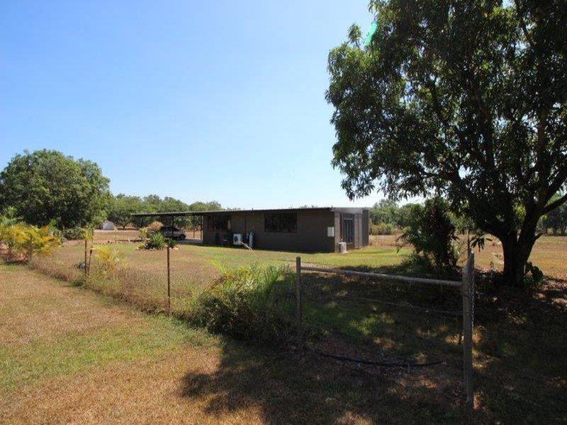 163 Pheasant Drive, McMinns Lagoon, NT 0822