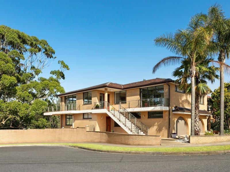 5 Manwaring Avenue, Maroubra, NSW 2035