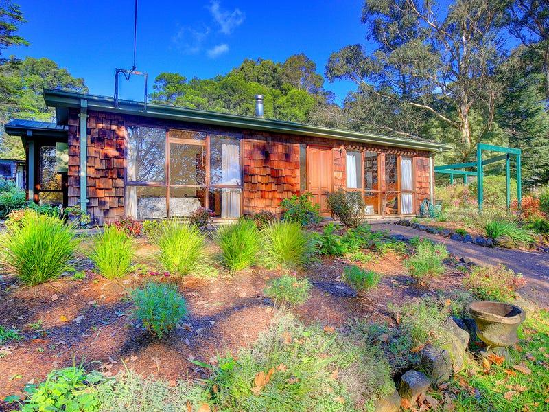 66-68 Old Wingello Road, Bundanoon, NSW 2578