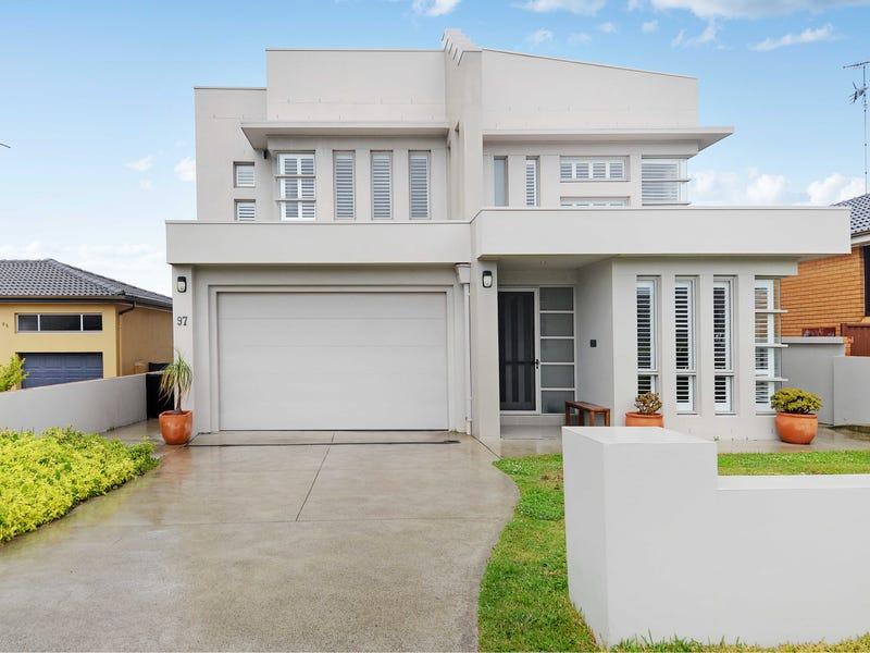 97 Bilga Crescent, Malabar, NSW 2036