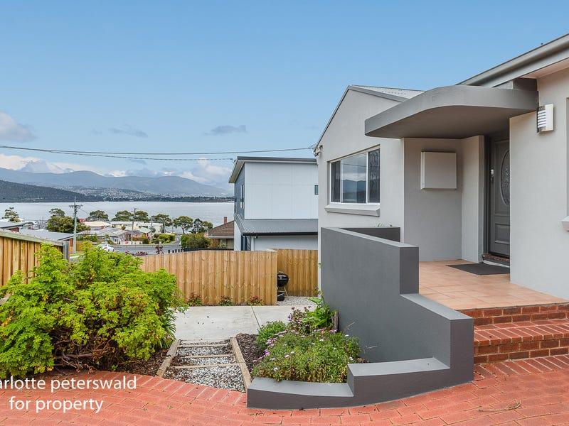 6 Lenna Street, Rose Bay, Tas 7015