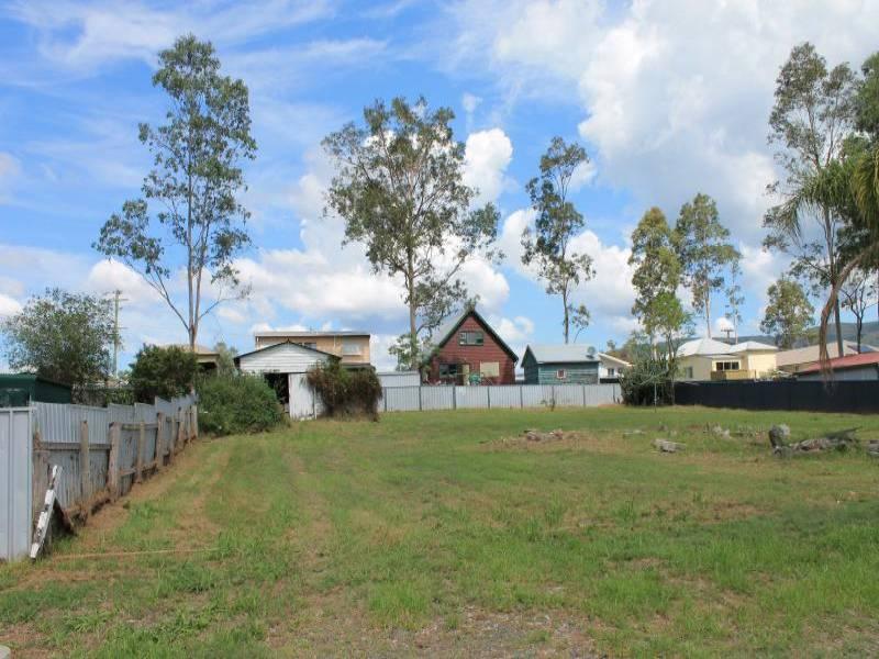 3 First Street, Millfield, NSW 2325