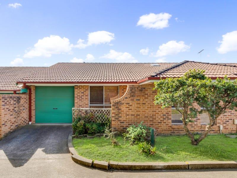 5/20-22 Cumberland Road, Ingleburn, NSW 2565