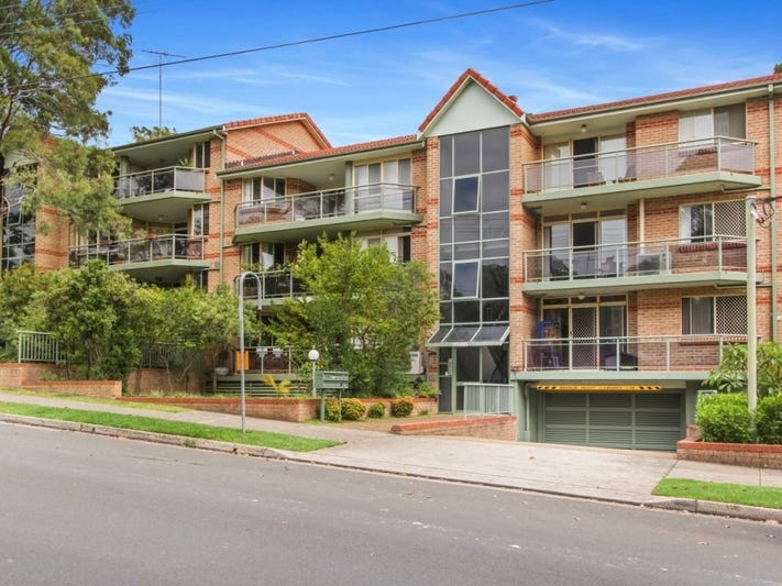 2/9 Burraneer Bay Road, Cronulla, NSW 2230