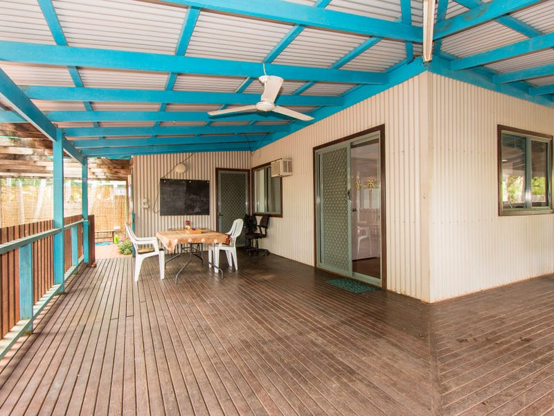 14a Howe Drive, Cable Beach, WA 6726