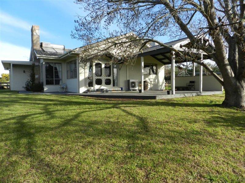 2671 Giffard Road, Giffard, Vic 3851