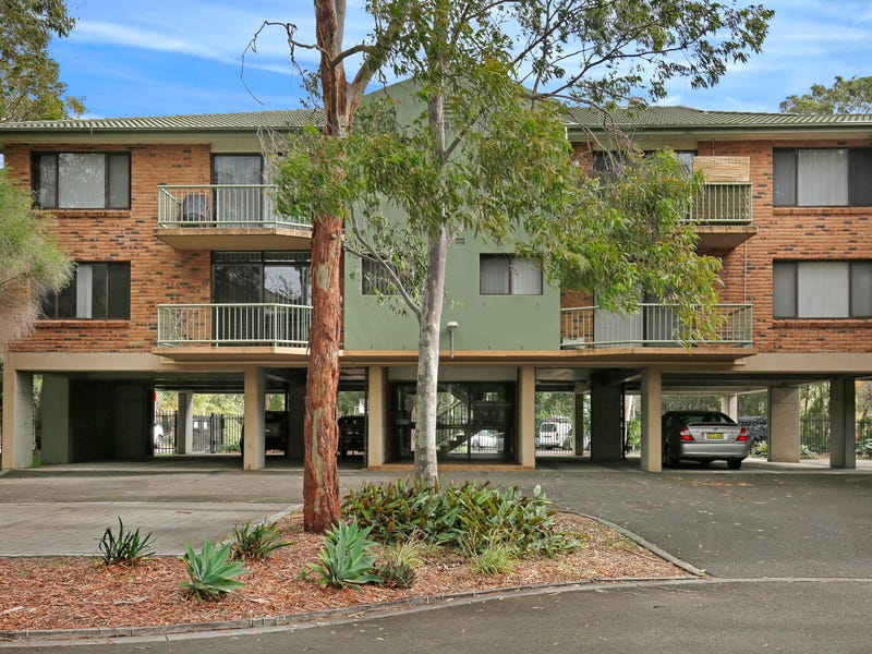 1/14 Hindmarsh Avenue, North Wollongong, NSW 2500