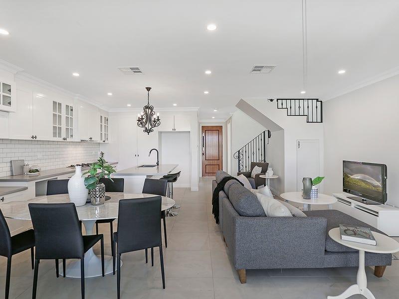 4/45 Lorraine Avenue, Bardwell Valley, NSW 2207