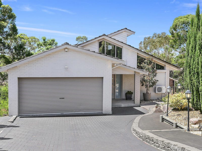 10 Turpentine Close, Alfords Point