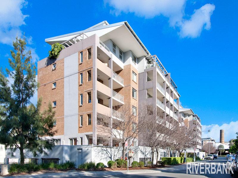 21/4-10 Benedict Court, Holroyd, NSW 2142
