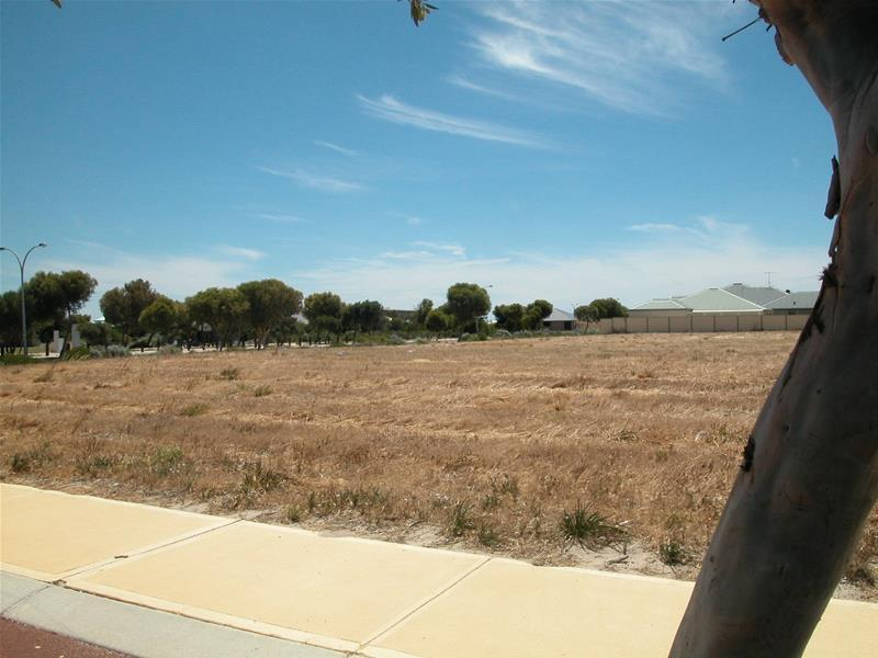 Lot 441 Bettong Avenue, Jurien Bay, WA 6516