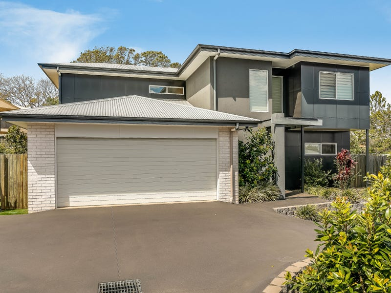 Unit 1/10 Spieker Street, Mount Lofty, Qld 4350